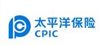 中国太平洋人寿保险股份有限公司广州分公司顾问营销部