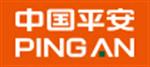 中国平安股份有限公司梅林区事业部