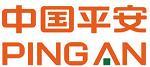 中国平安人寿保险股份有限公司深圳分公司肖李团队