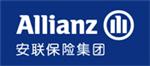 中德安联人寿保险有限公司深圳分公司刘桂仙团队