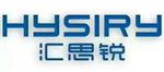 深圳市汇思锐科技有限公司