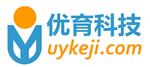 深圳市优育科技有限公司