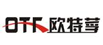 深圳欧特莩电子科技有限公司