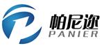 深圳市帕尼迩科技有限公司