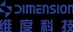 深圳市维度科技有限公司