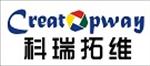 深圳市科瑞拓維智能科技有限公司