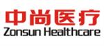 中尚医疗仪器(深圳)有限公司