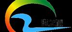 深圳市港之旅旅行社有限公司
