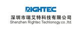 深圳市瑞艾特科技有限公司