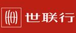 深圳世联行地产顾问股份有限公司