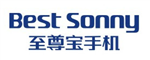 深圳市华森科技股份有限公司