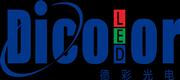 深圳市德彩光电有限公司