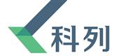 深圳市科列技术股份有限公司