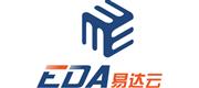 深圳市易达云科技有限公司