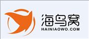 北京海鸟窝科技有限公司深圳分公司