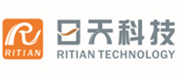 深圳市日天科技有限公司