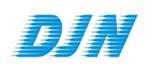 深圳市帝晶光电科技有限公司