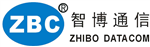 深圳市智博通信设备乐虎国际线上娱乐