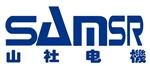 深圳市美莱克科技有限公司