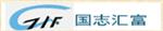 深圳市国志汇富高分子材料股份有限公司