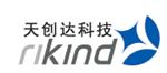 深圳市天創達科技有限公司