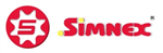 Simnex Industrial Limited.