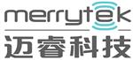 深圳邁睿智能科技有限公司