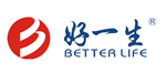 深圳市好一生电子科技有限公司