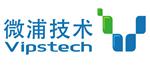 深圳市微浦技术有限公司