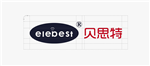 深圳市贝思特高新电子有限公司