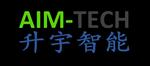 深圳市升宇智能科技有限公司