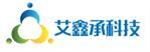 深圳市艾鑫承科技有限公司