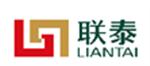 深圳市联泰房地产开发有限公司