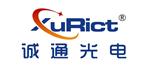 深圳誠通光電科技有限公司