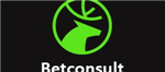 betconsult  international  consulting, ing.