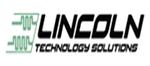 美国林肯科技有限公司深圳代表处