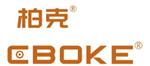 深圳柏克数码科技有限公司