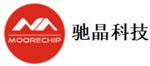 深圳市驰晶科技有限公司