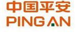 中国平安综合金融集团南山分公司