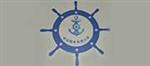 宁波宏远船务有限公司