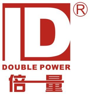 深圳市倍量电子有限公司