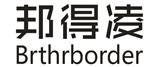 深圳市邦得凌触控显示技术有限公司