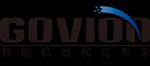惠州高视科技有限公司