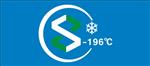 佛山速展冷冻设备有限公司