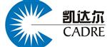 深圳市凯达尔科技实业有限公司